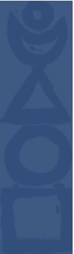 logo_grafik_institut